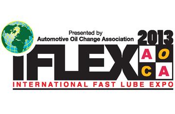 20130321_iFLEX-returns-better-2013_article.jpg