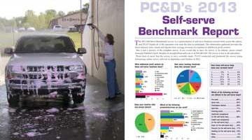 3701-2013-self-serve-benchmark-report-survey.jpg