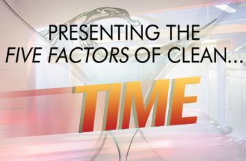 3704-five-factors-of-clean-time.jpg