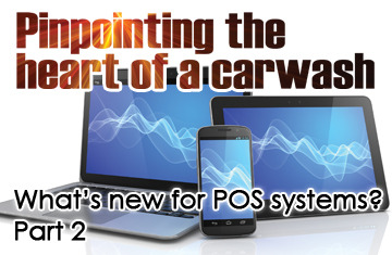 3704-pinpointing-heart-of-carwash-pos-systems.jpg