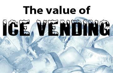 3704-value-of-ice-vending.jpg