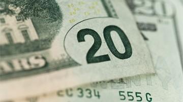 3705-four-ways-to-make-40dollars-or-more-detail.jpg