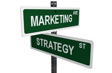 3707-marketing-tips.jpg