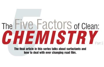 3708-five-factors-clean-chemistry-p2.jpg
