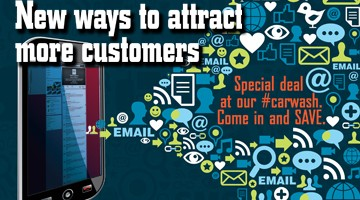3709-new-ways-to-attract-more-customers.jpg
