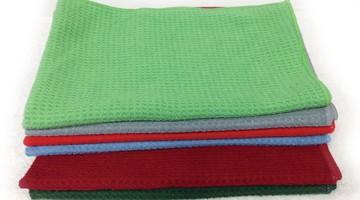 3709-towel-tips-for-success.jpg