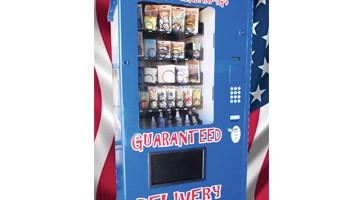 3709-vending-machines-offering-more-options.jpg