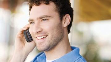3710-TS89793274-using-the-telephone.jpg