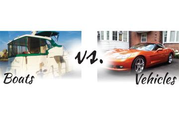 3710-boats-vs-cars.jpg