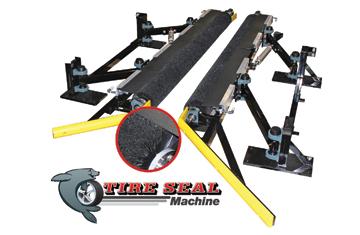Tire Seal Machine Professional Carwashing Amp Detailing
