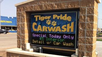 3712-TekStar---Tiger-Pride-Car-Wash.jpg
