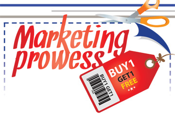 3803-marketing-prowess.jpg