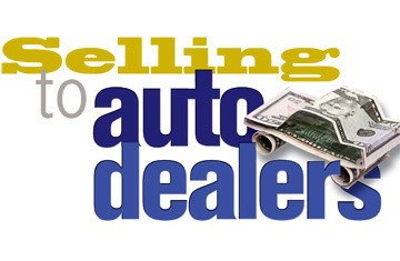 3803-selling-to-auto-dealers.jpg