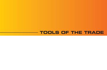 3905-ToolsoftheTrade-article.jpg