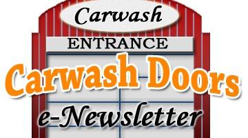 CarwashDoors_article_header.jpg