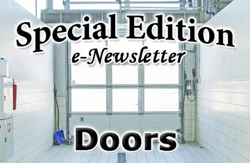 Doors_360x235_2014.jpg