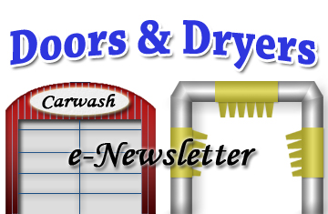 DoorsandDryers_article_header.jpg