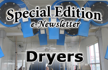 Dryers_header2013_360x235.jpg