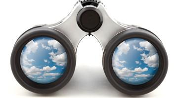IW-binoculars-watching.jpg