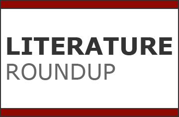 LiteratureRoundup_360x235.jpg