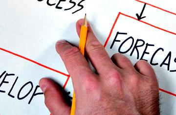 Plan-sheet.jpg