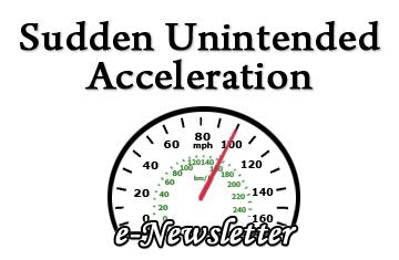 SUA_article_header.jpg
