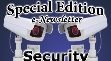 Security_header_360x235.jpg