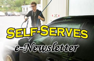 Self-Serves_header2014_360x235.jpg