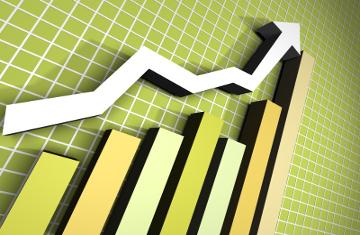 carwash industry growth, growth, statistics, trend