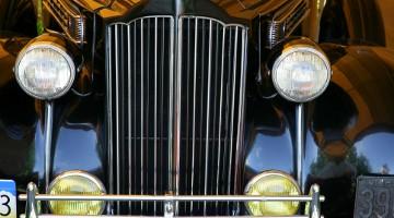 history of carwashing