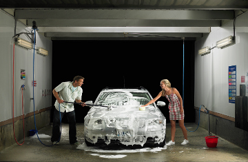 Services archives page 75 of 120 professional carwashing detailing adding on a bay solutioingenieria Gallery