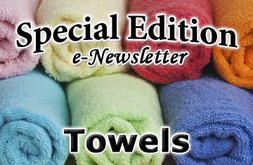 Towels_360x235_2014.jpg