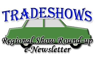 Tradeshows_article_header.jpg
