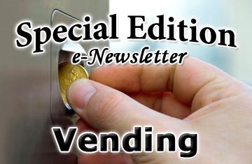Vending_header_360x235.jpg