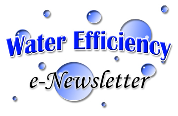 WaterEfficiency_article_header.jpg