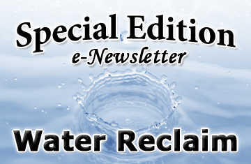 WaterReclaim_header_360x235.jpg