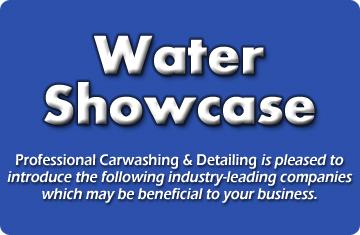 WaterShowcase_title2013_360x235.jpg