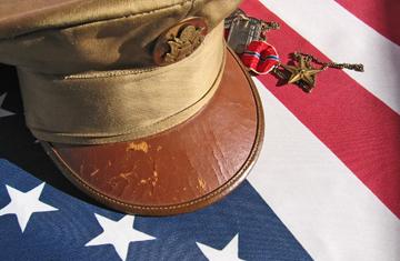 americanflaghat.jpg