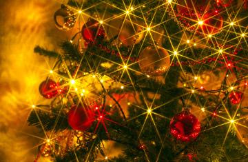 holidaylights