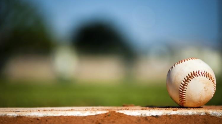 baseball, event, home run, pitch, ball