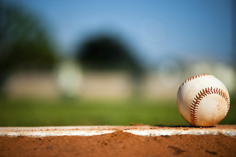 baseball, event, home run, pitch, ball