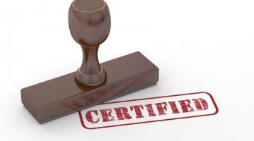 certified, certification,
