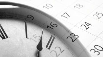 time, calendar, calendar dates, days, event, planning to attend, planner, event schedule, time
