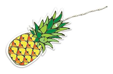 pineapple-air-freshener.jpg