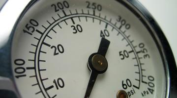 pressure-gauge.jpg
