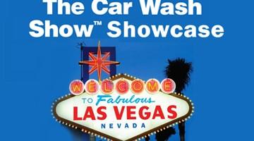 the-car-wash-show-showcase-2012.jpg