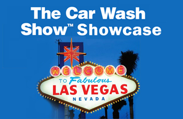 the-car-wash-show-showcase-2012.jpg