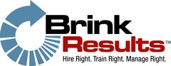 training_consultant_Brink_logo