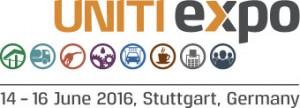 UNITIexpo_logo_RGB