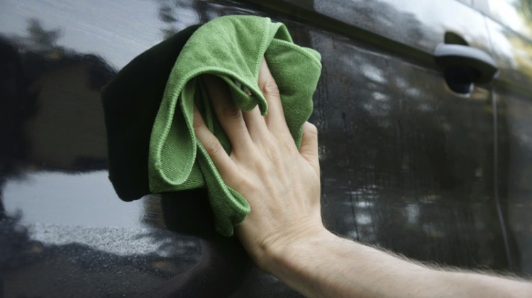 waterless carwash,wash, cleaning, towel, microfiber, no water, hand washing, scrubbing, cleaning, drying, dirty car, water, service, mobile valeting services